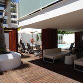Salobre Hotel Resort & Serenity Picture 13
