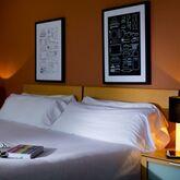 Villa Marisol Hotel Picture 8