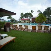 Halcyon Cove By Rex Resorts Picture 6