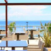 Turunc Premium Hotel Picture 9