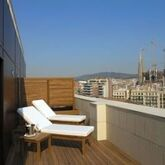 Eurostars Monumental Hotel Picture 4