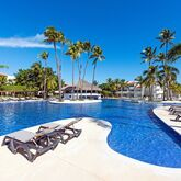 Occidental Punta Cana Hotel Picture 16