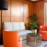 Servigroup Rialto Hotel Picture 17
