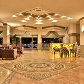Labranda Gulluk Princess Hotel Picture 11