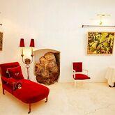 Casona De Yaiza Hotel Picture 4