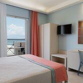 Mareblue Beach Hotel Picture 2
