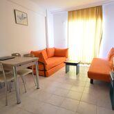 Golden Orange Apartments Picture 11