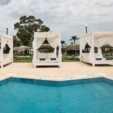 Adelais Bay Hotel Picture 9
