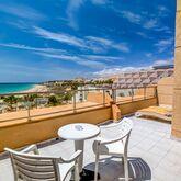 SBH Taro Beach Hotel Picture 6