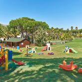 Ria Park Garden Hotel Picture 15