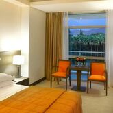 Amalia Hotel Picture 8