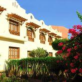 Tropitel Dahab Oasis Hotel Picture 4