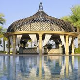 Holidays at One & Only Royal Mirage Arabian Court in Jumeirah Beach, Dubai