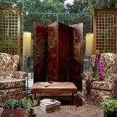 Rodos Park Suites & Spa Picture 14
