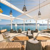 Amare Beach Hotel - Adults Only Picture 12