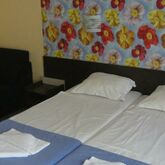 Yavor Palace Hotel Picture 5