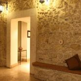 Solar Do Castelo Hotel Picture 11