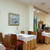 Checkin Valencia Hotel Picture 4