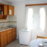 Toloman Bitez Park Apartments Picture 6
