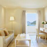 Mayor La Grotta Verde Grand Resort Picture 6