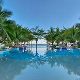 Grand Sens Cancun Picture 0