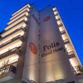 Polis Grand Hotel Picture 0