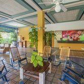 Don Juan Beach Resort Picture 17