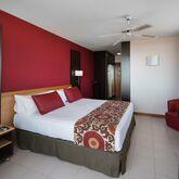 Catalonia Oro Negro Hotel Picture 5