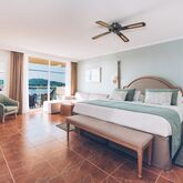 Iberostar Jardin Del Sol Suites & Spa Picture 6