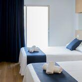 Villamarina Club Hotel and Apartments Picture 5