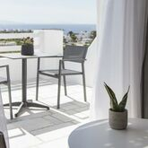 Livin Mykonos Boutique Hotel Picture 9