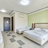 Majestic Hotel & Spa Picture 5