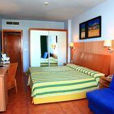 Vil La Romana Hotel Picture 4