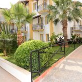 Karbel Hotel Picture 11