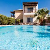 Holidays at Natura Park Village Hotel in Psalidi, Kos