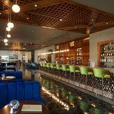 St Raphael Resort Hotel Picture 19