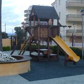 Gran Peniscola Hotel Picture 6