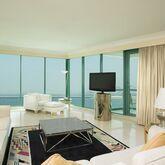 Hilton Dubai Jumeirah Hotel Picture 9