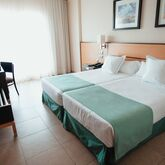 Poseidon La Manga Hotel - Adults Only Picture 3