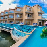 Panorama Bungalows Aquapark Picture 4