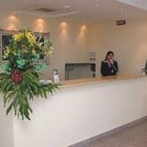 Holidays at Admiral Hotel in Sorrento, Neapolitan Riviera