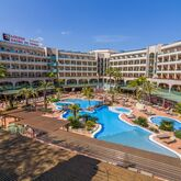 Golden Bahia De Tossa Hotel & Spa Picture 0