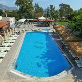 Tiana Beach Hotel Picture 0