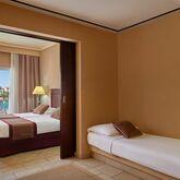 Jaz Mirabel Park Hotel Picture 6
