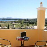 Corfu Secret Hotel Picture 5