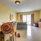 Sunny Coast Resort Club Picture 11