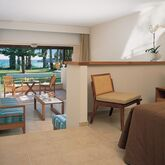 Nissi Beach Hotel Picture 5