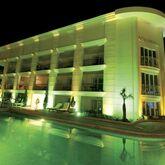 Elinotel Apolamare Hotel Picture 2