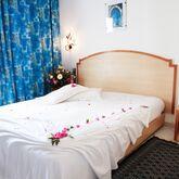 Holidays at Nesrine Hotel in Hammamet, Tunisia