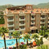 Club Sun Smile Apartments Picture 2